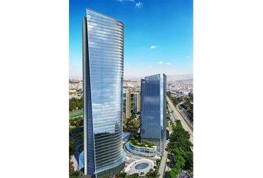 Merkez Ankara Ofis Etabı Ankara / Yenimahalle