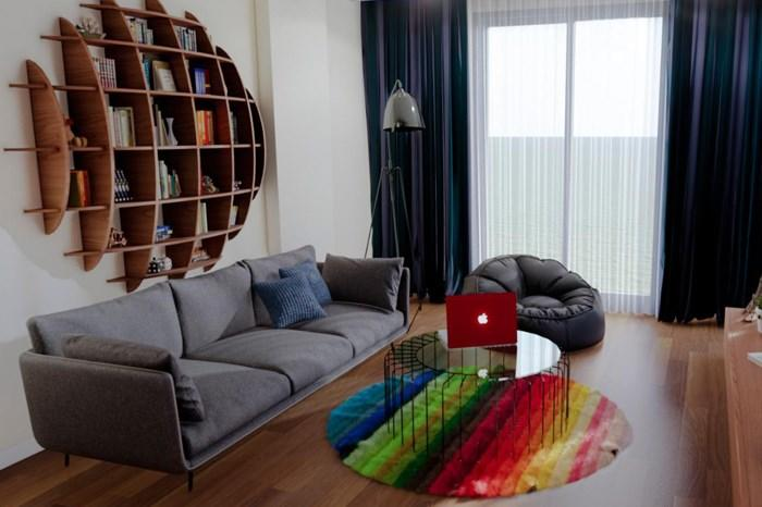 La Bonita Suite İzmir / Çiğli