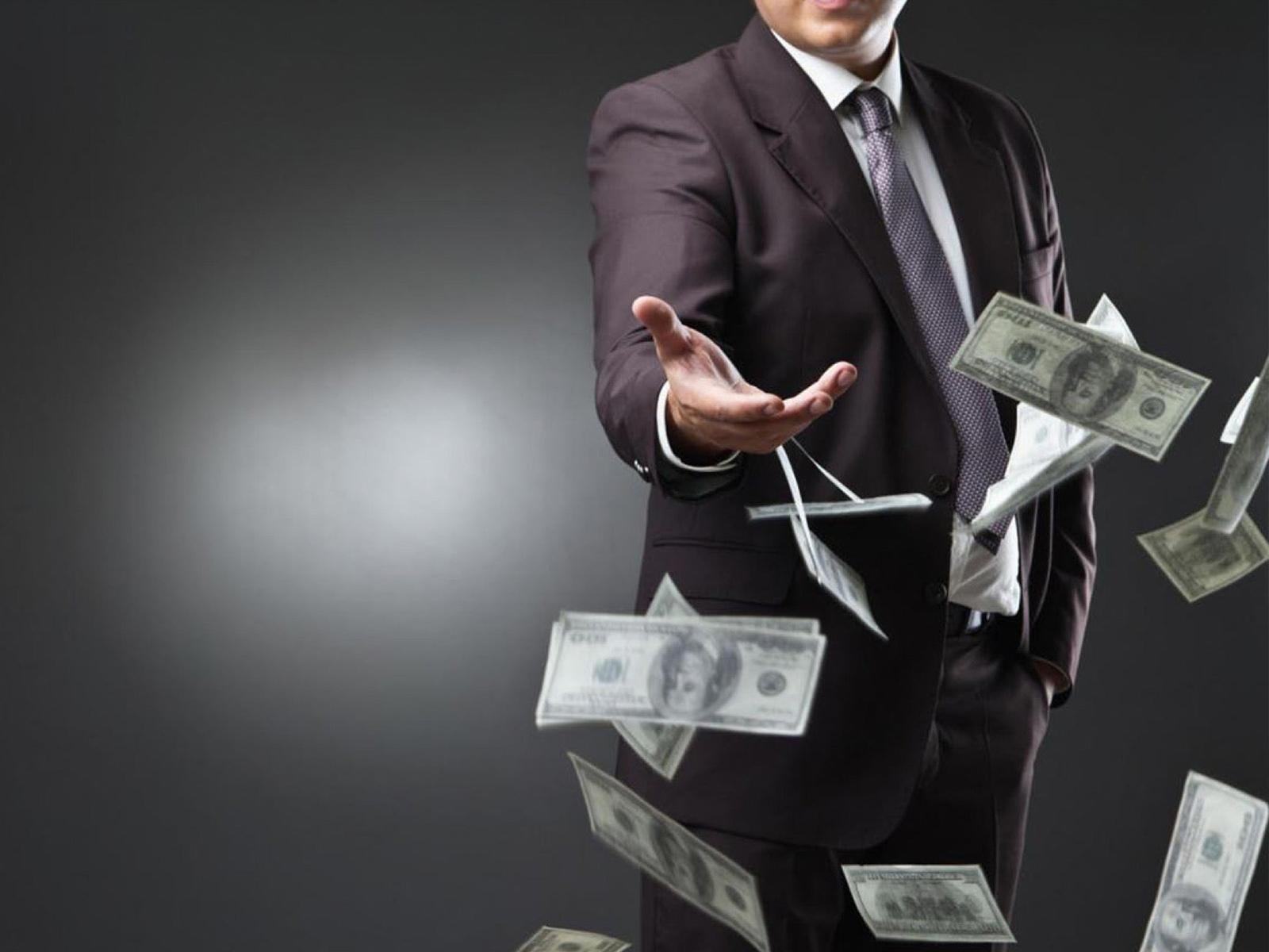 Günde en az 1585 dolar kazanmak ister misin?