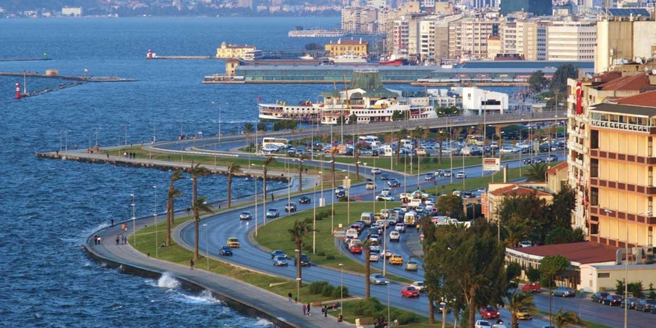 Çevre ve Şehircilik İl Müdürlüğü Duyurdu! İzmir'de 132 Kamu Konutu Satılacak