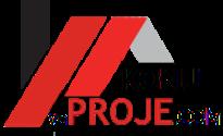 Konut ve Proje Haberleri - Emlak Dünyasından En  Güncel Haberler