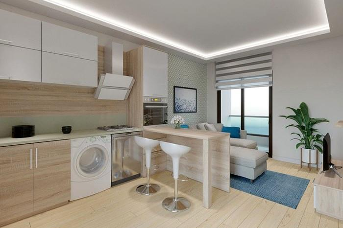 Lavinia Residence Bursa / Nilüfer