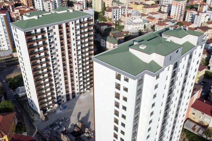 Kartal Ahenk İstanbul Anadolu / Kartal